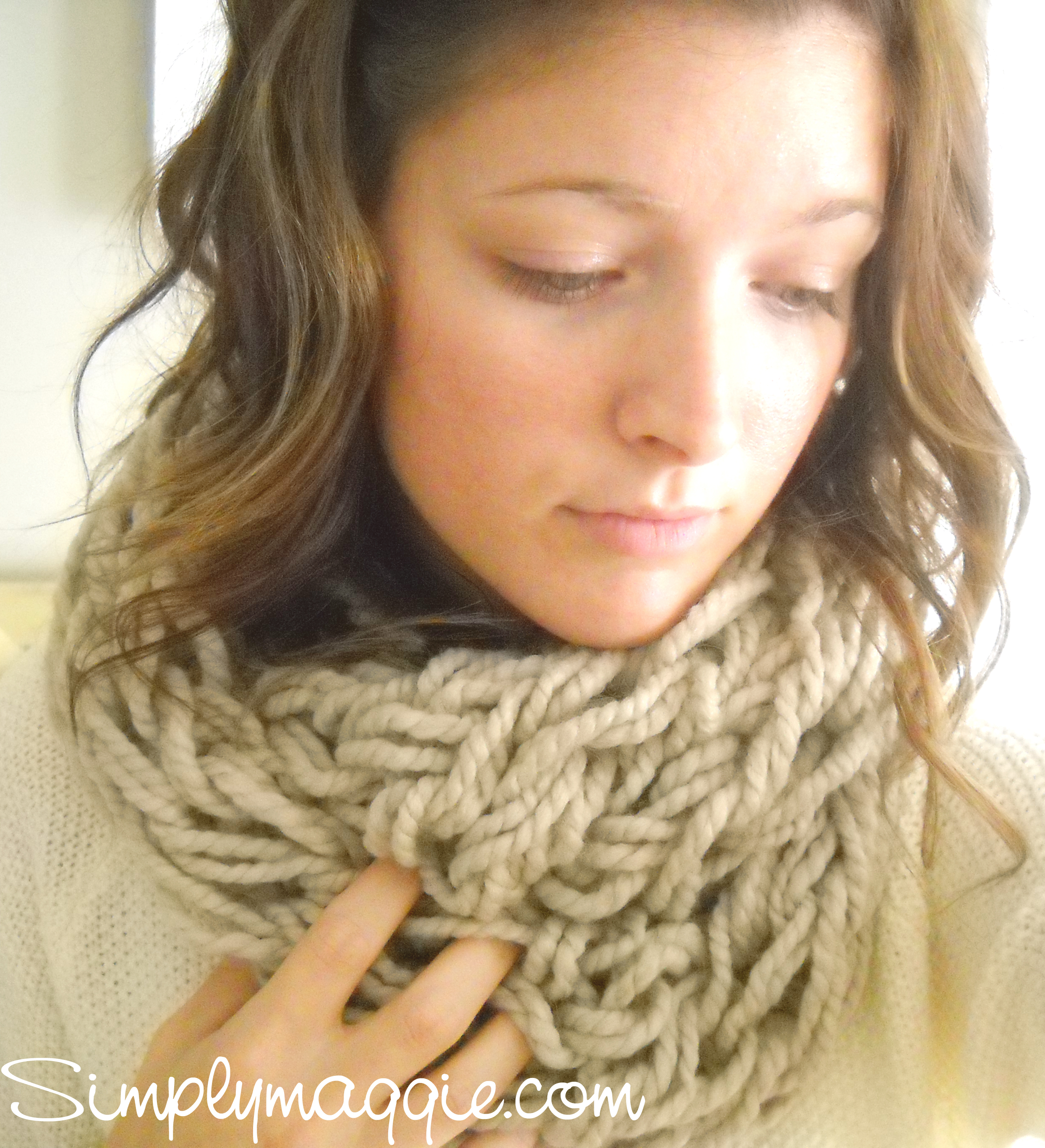 This scarf i have created patterns for blankets cowls more scarves