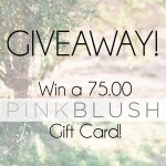 Win a 7500 pinkblushmaternity gift card! They carry both maternityhellip