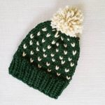 This child size hat will be available on etsy inhellip