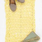 Arm knit chunky rugor bath mat kitchen mat place matwhateverhellip