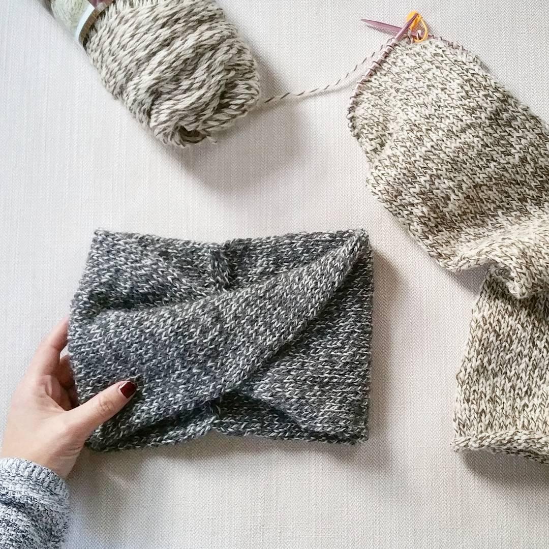 double knit turban headband simplymaggiecom