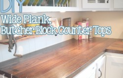 diy counters copy