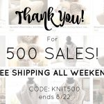 Thank you for shopping small and supporting my etsy shophellip