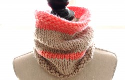striped cowl 2 copy