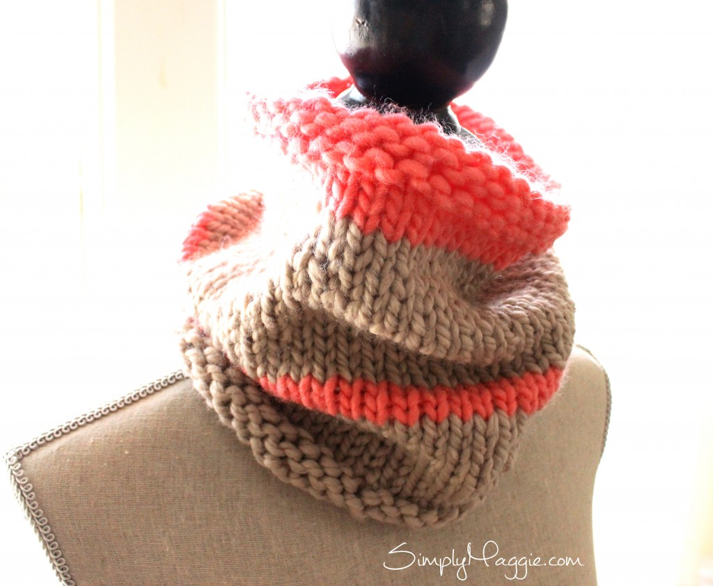 striped cowl 3 copy