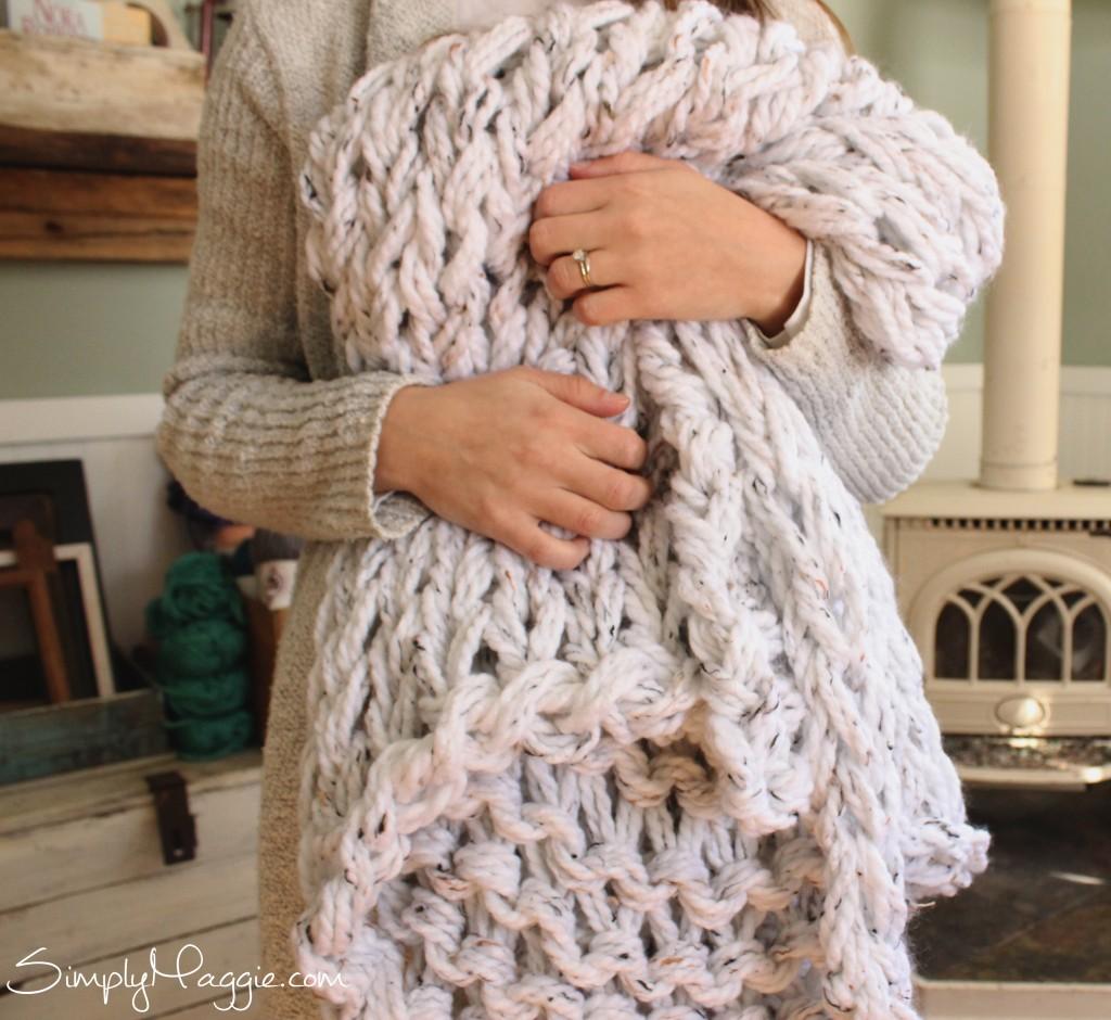 mega-tweed-blanket-2-copy-1024x940