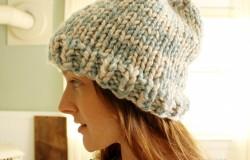 blue hat 3 copy