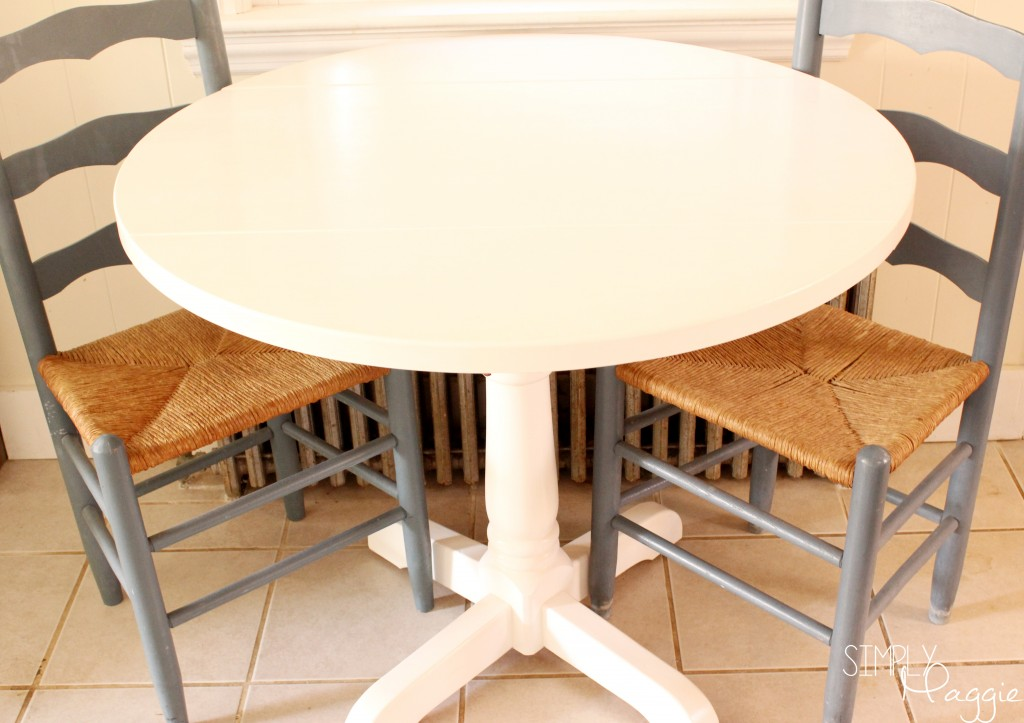 table 1 copy