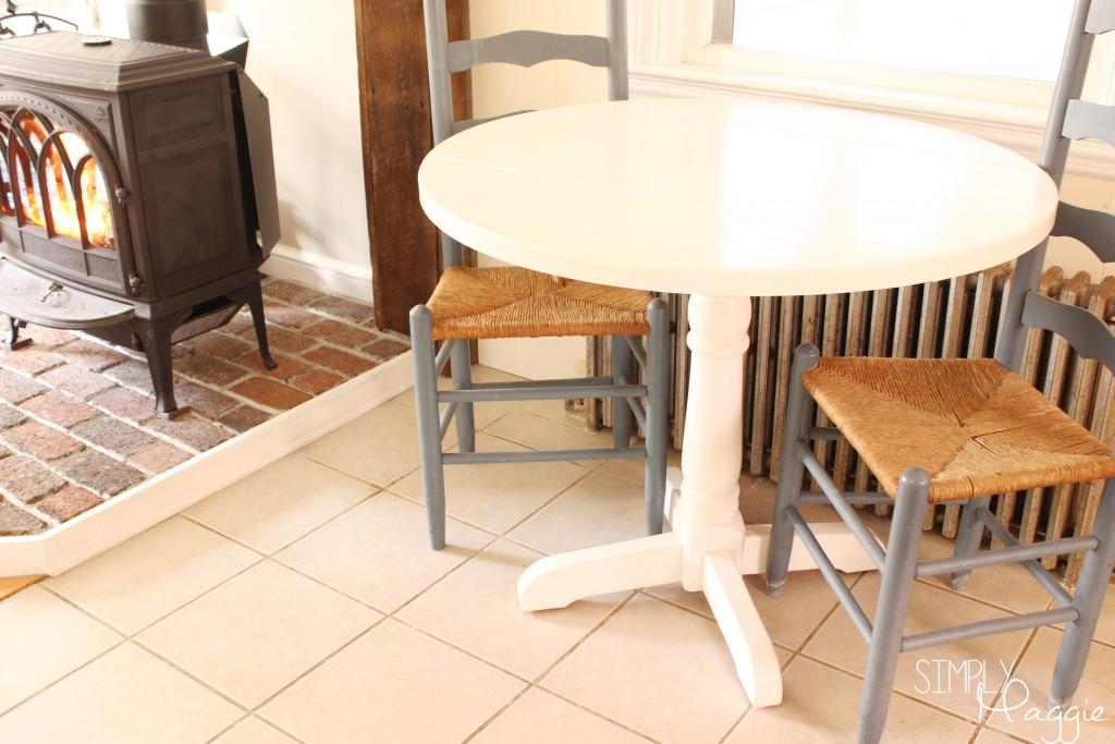 table 2 copy