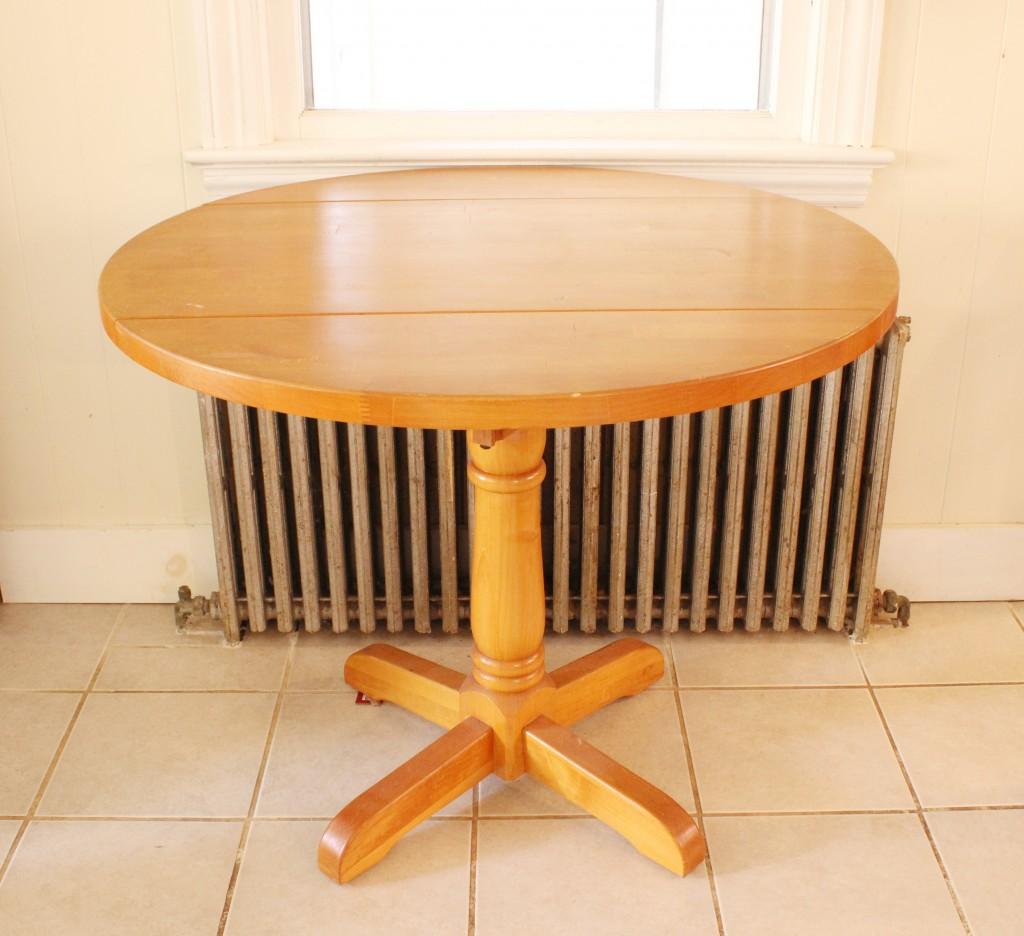 table copy