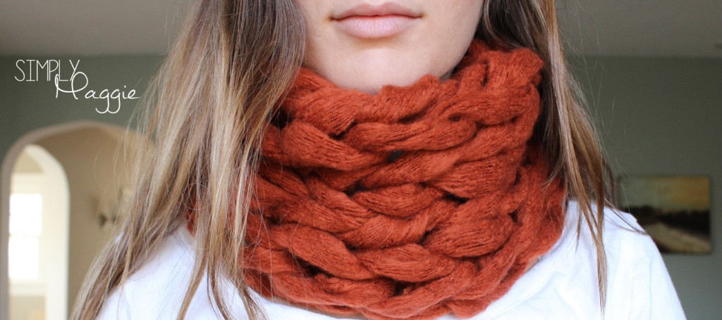 chunky cowl slide copy