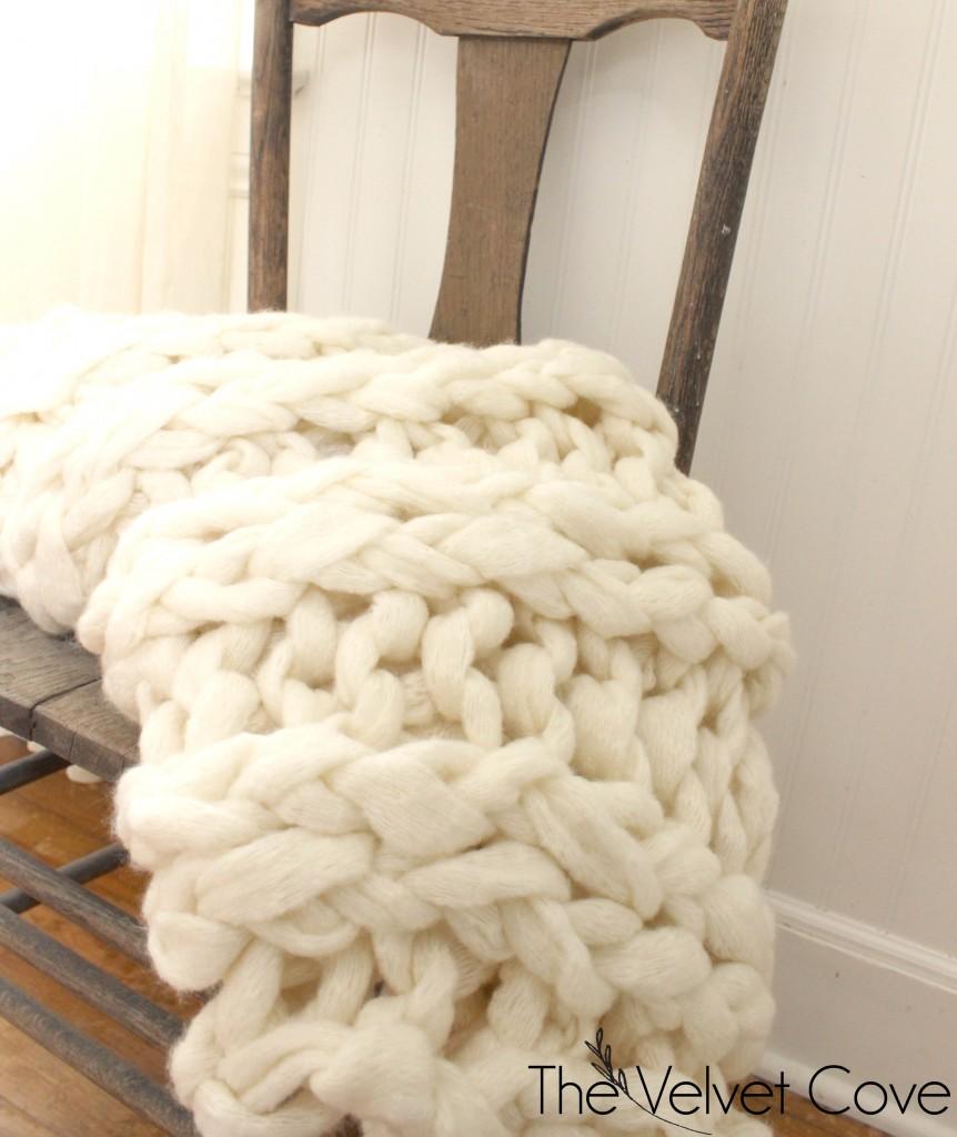 cream blanket 3