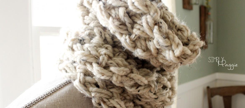 linen stitch slider copy