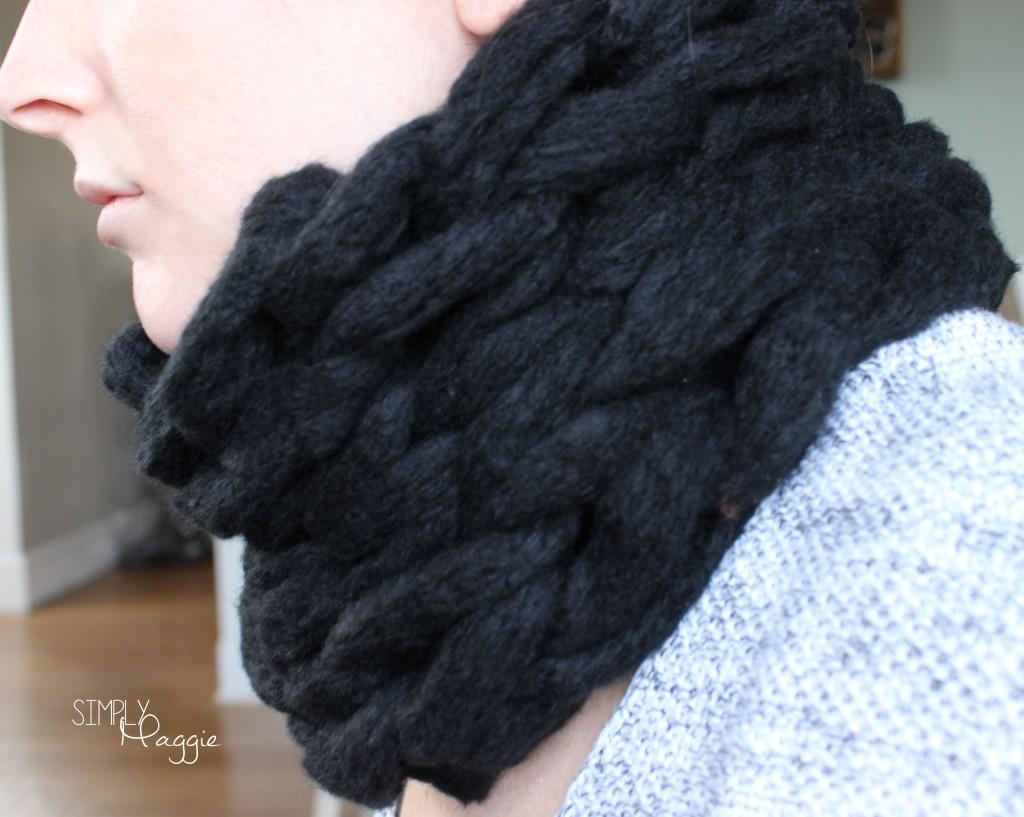 black cowl 4