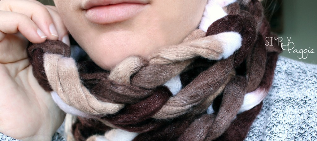 neutrals cowl slider