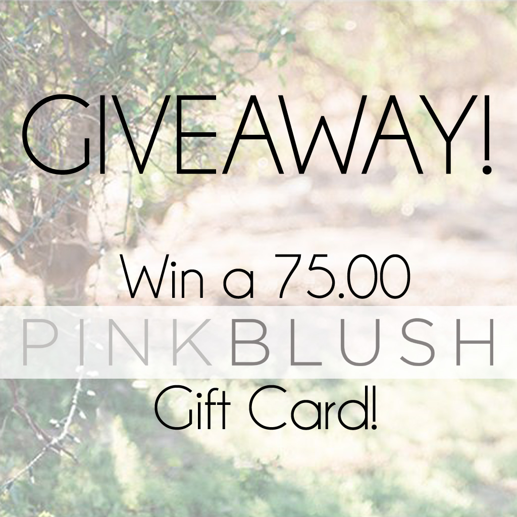 pinkblush giveaway insta pic copy