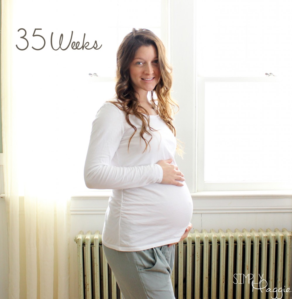35 weeks 2 logo copy