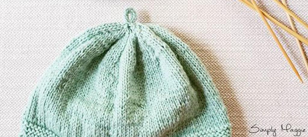 Newborn hat slider copy