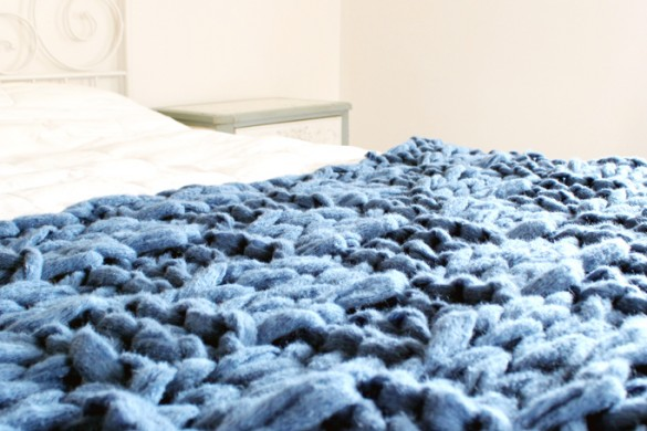 blanket 1 copy