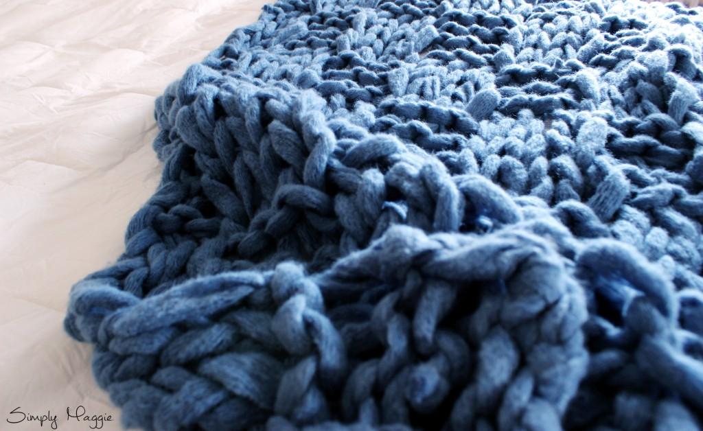 blanket 4 copy