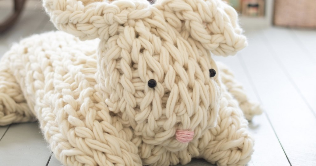 giant-stuffed-bunny-arm-knit-6743