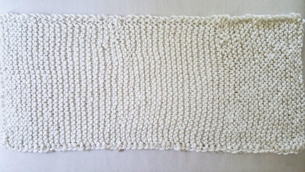 knit bag 1