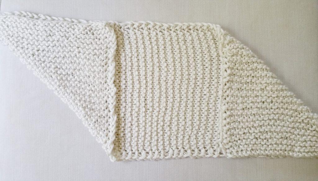 knit bag 2