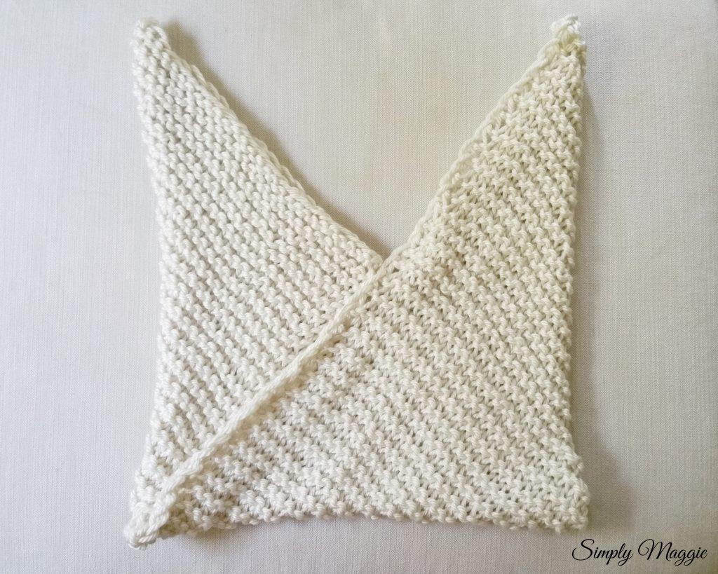 knit bag 5