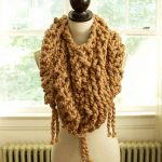 My new pattern is on my blog Knit this uphellip
