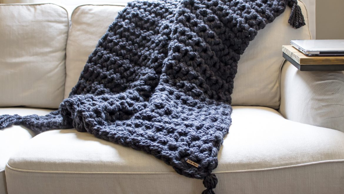 mermaid-blanket-pattern-3
