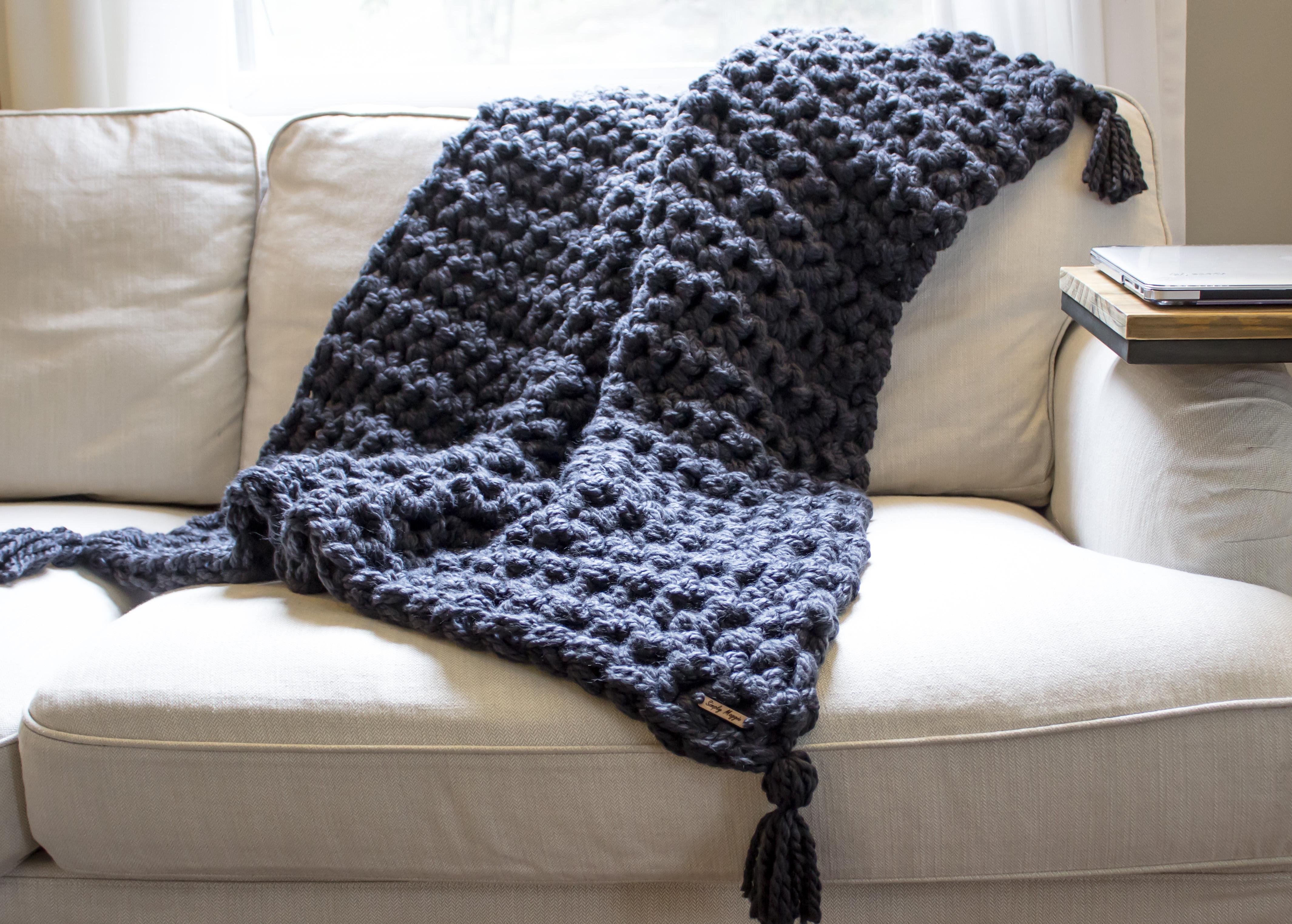 mermaid blanket pattern 3 1