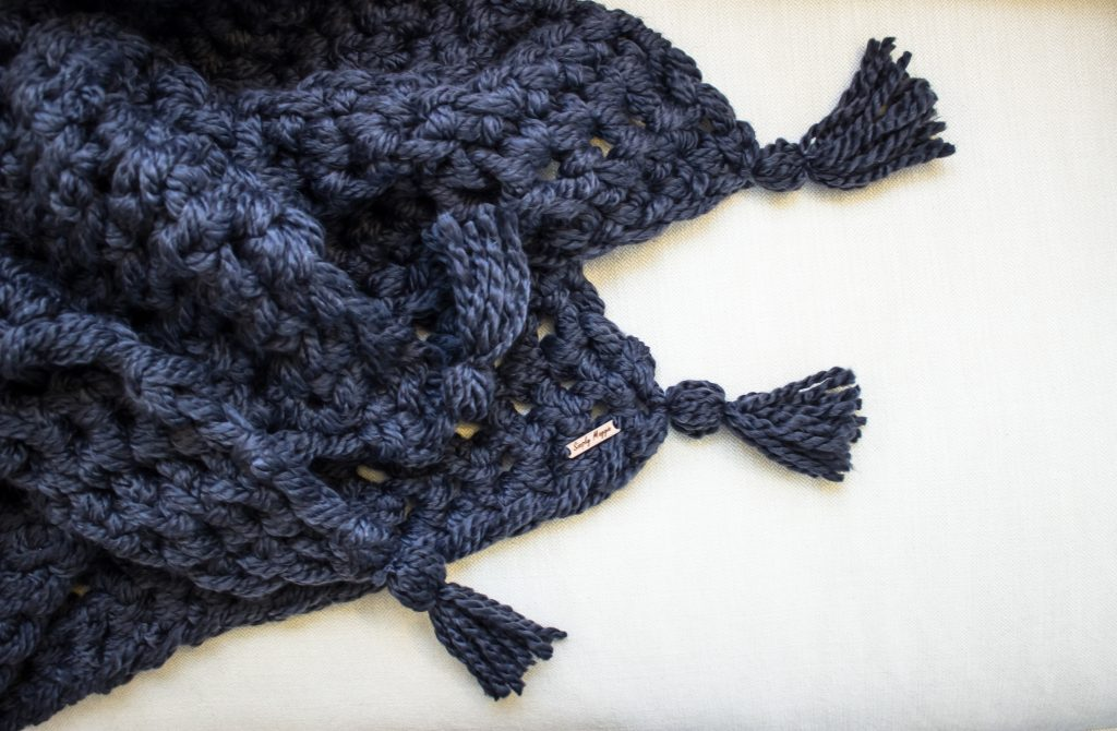 mermaid-blanket-pattern-3-12