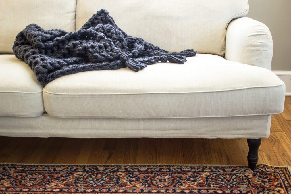 mermaid-blanket-pattern-3-14