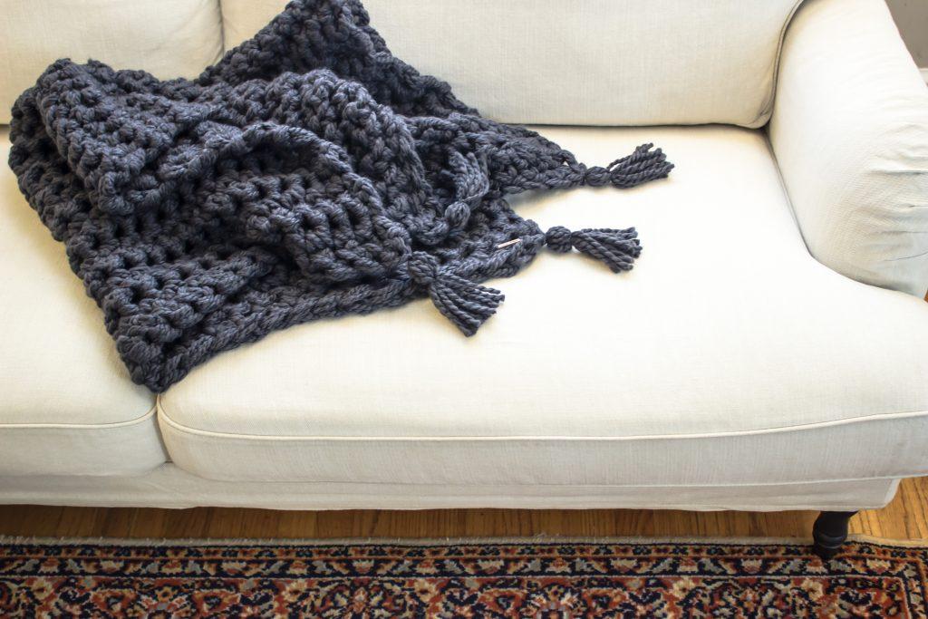 mermaid-blanket-pattern-3-15