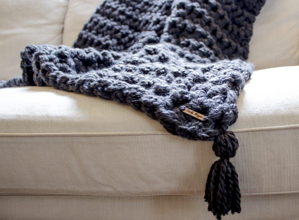 mermaid-blanket-pattern-3-2