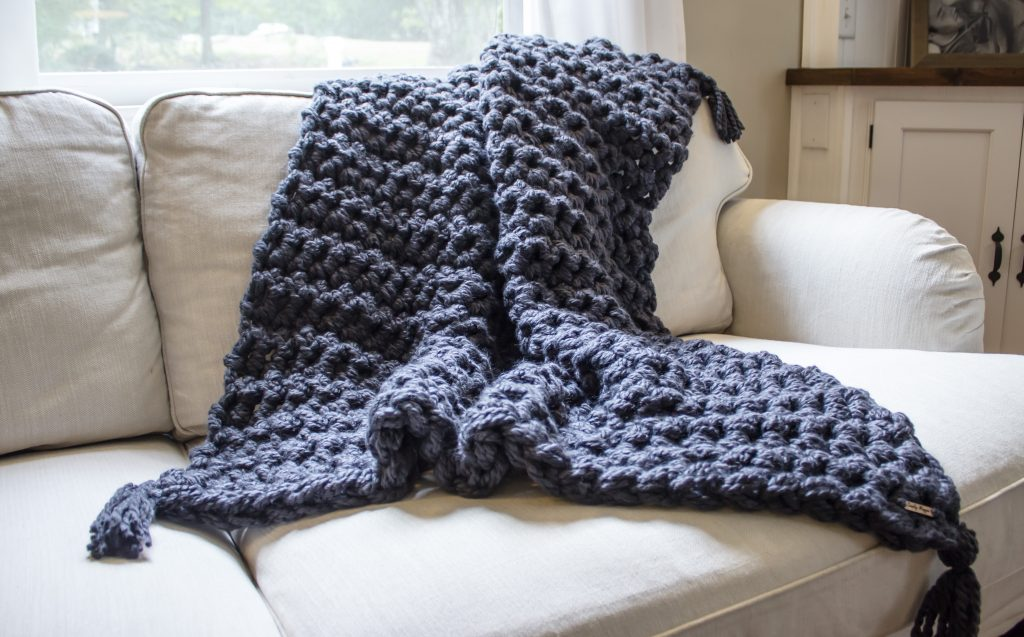 mermaid-blanket-pattern-3-4