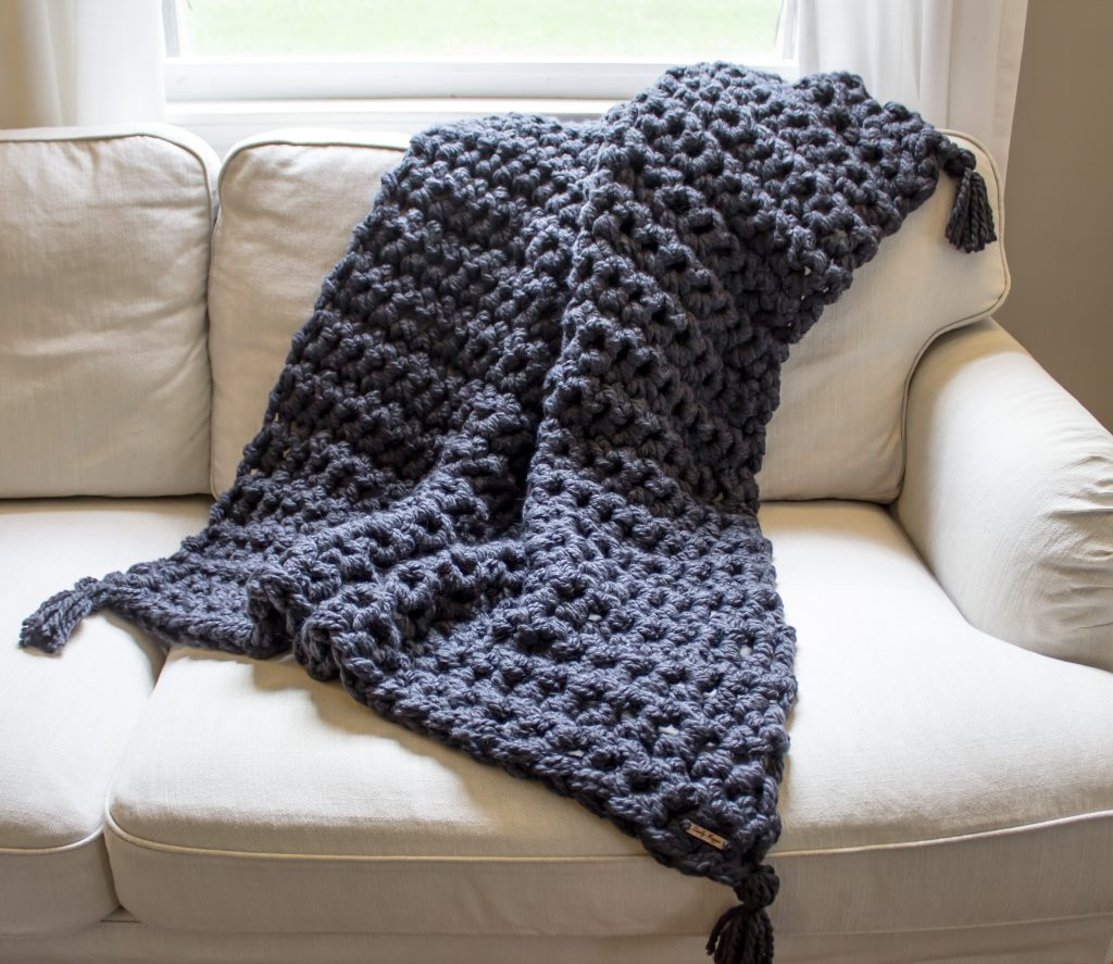 mermaid-blanket-pattern-3-5