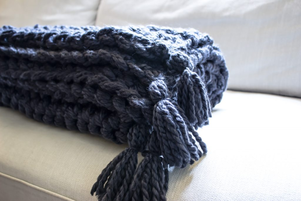 mermaid-blanket-pattern-3-7