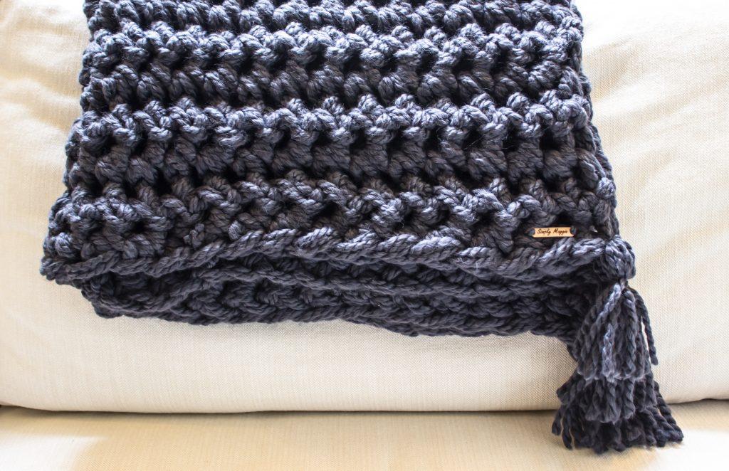 mermaid-blanket-pattern-3-9