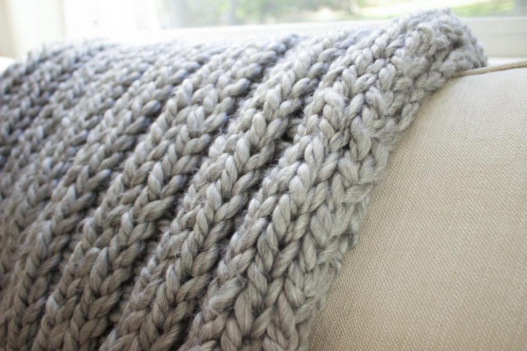 rib-blanket-3