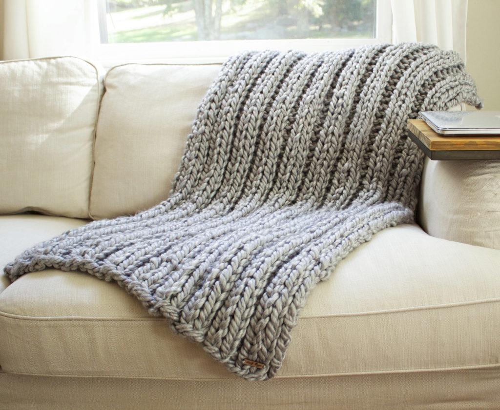 rib-blanket-5