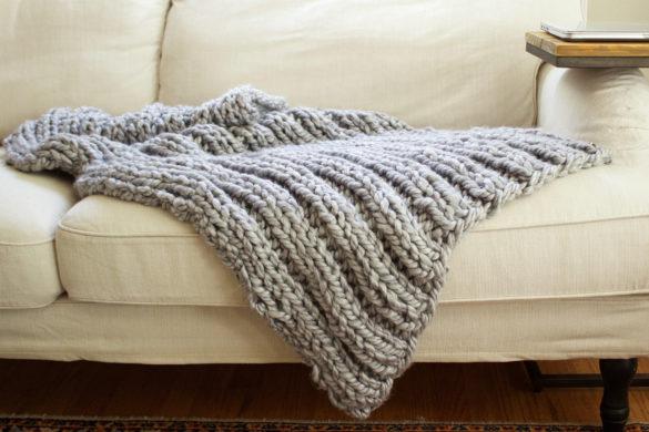 rib-blanket-7