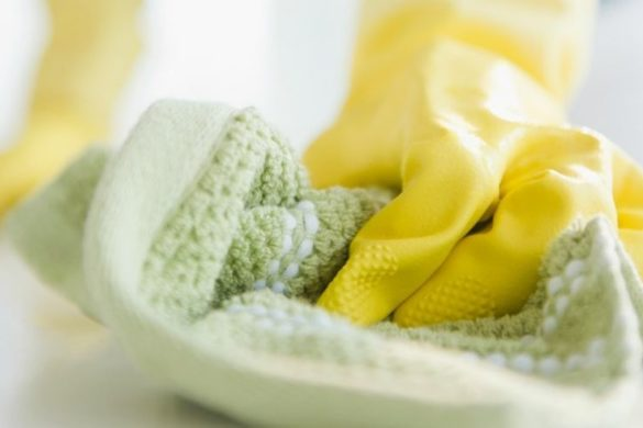 5501a9bee98d2-five-minute-cleaning-glove-de