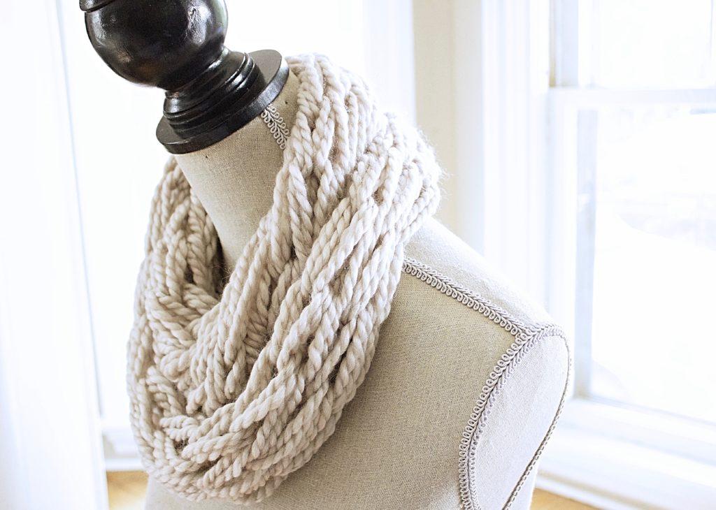 linen scarf2 (1)