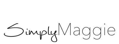SimplyMaggie.com